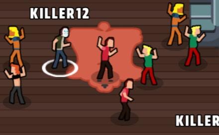 Killer io