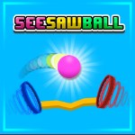 Seesawball Touch